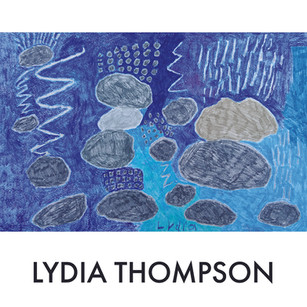lydia thompson button.jpg