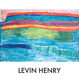 levin henry button.jpg