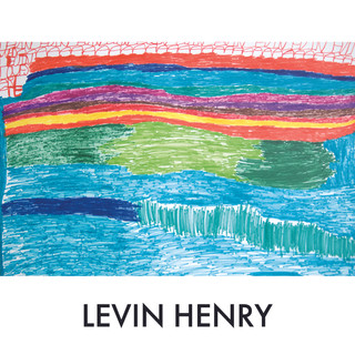 levin henry button.jpg