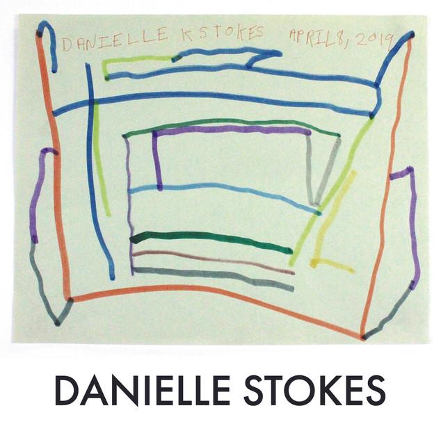 danielle stokes button.jpg