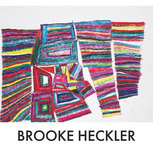 brooke heckler button.jpg