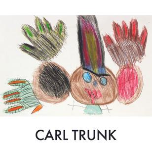carl trunk button.jpg