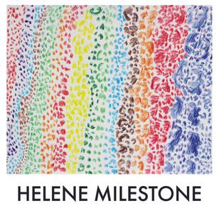 helene milestone button.jpg