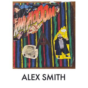 alex smith button.jpg