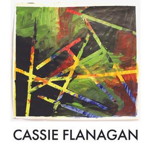 cassie flanagan button.jpg