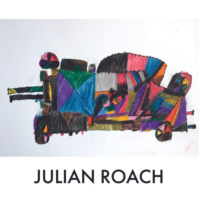 julian roach button.jpg
