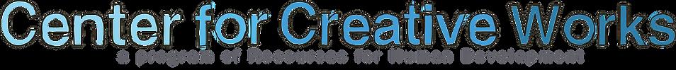 new logo w rhd.png