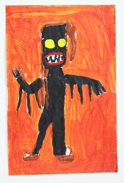 schmuckler swamp scarecrow (email)