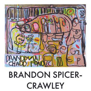 brandon spicer crawley button.jpg