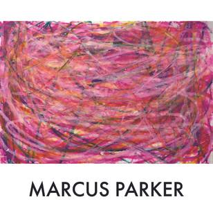 marcus parker button.jpg