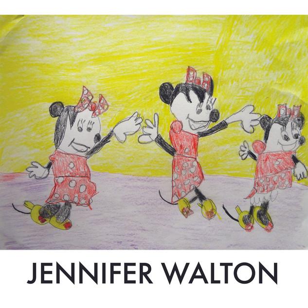 jennifer walton button.jpg