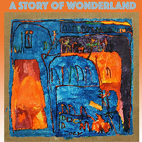 wonderland album cover.jpg