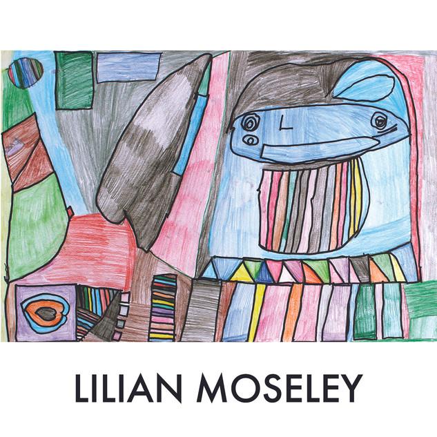 lilian moseley button.jpg