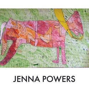 jenna powers button.jpg