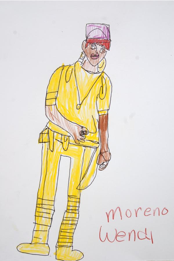 W_Moreno_23