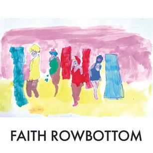 faith rowbottom button.jpg