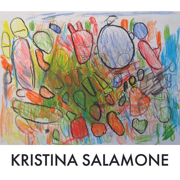 kristina salamone button.jpg