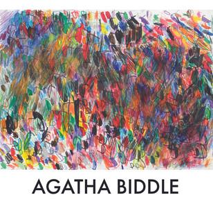 agatha piddle button.jpg