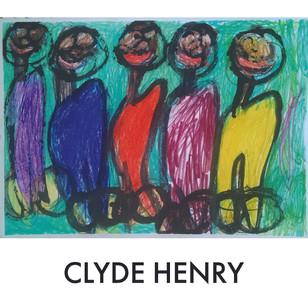 clyde henry button.jpg