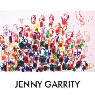jenny garrity button.jpg