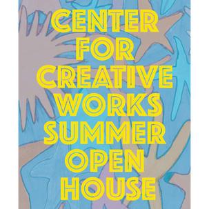 Virtual Open House June 18-25