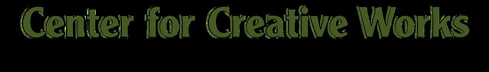 ccw_logo_Web-02.png