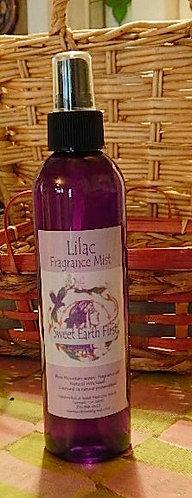 Lilac Fragrance Mist
