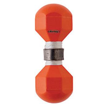 BERKLEY Bouée orange
