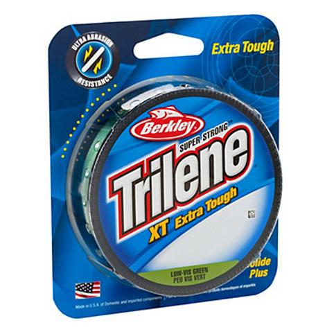 BERKLEY Trilene XT Extra Tough