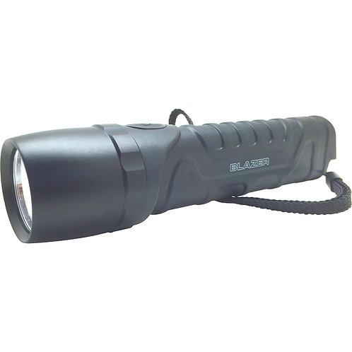 SPARK Lampe de poche Blazer 850 Lumens