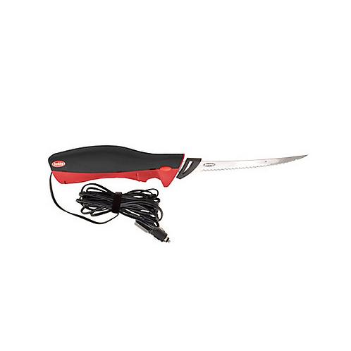 BERKLEY Couteau électrique 12 volt