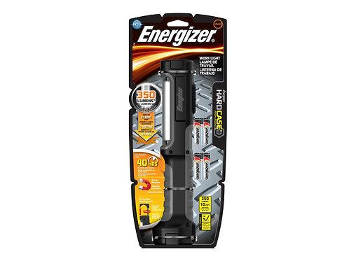 ENERGIZER Lampe de poche pour travaux