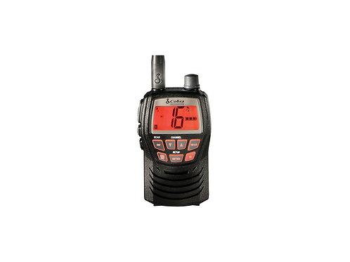 COBRA VHF Radio Marine (MR HH125)