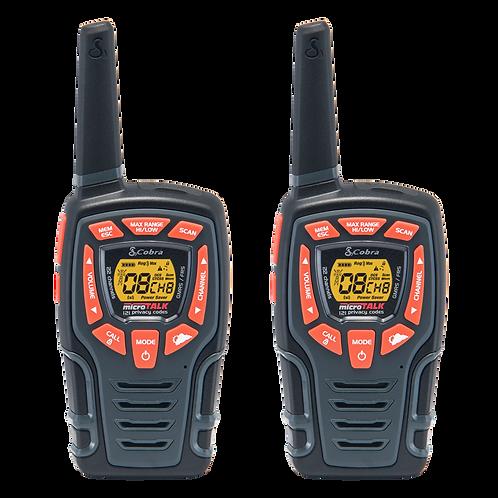 COBRA Radio Bidirectionnelle (ACXT545)