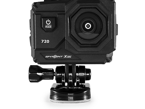 SPYPOINT Caméra Xcel 720