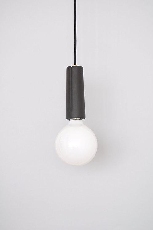 Black Canal Light