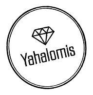 Yahalomis logo .jpg