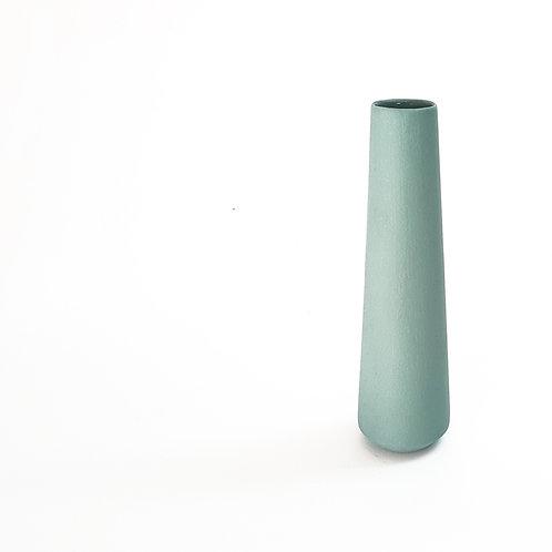 Skinny Vase