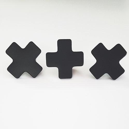 3x Geo Hooks