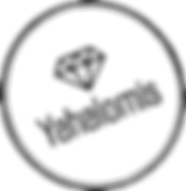 _Yahalomis Logo.png