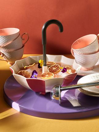 Yahalomis ceramic umbrella.jpg