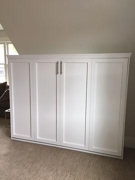 panel side fold closed.JPG