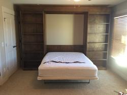Tucked Away Murphy Beds-423-505-2824