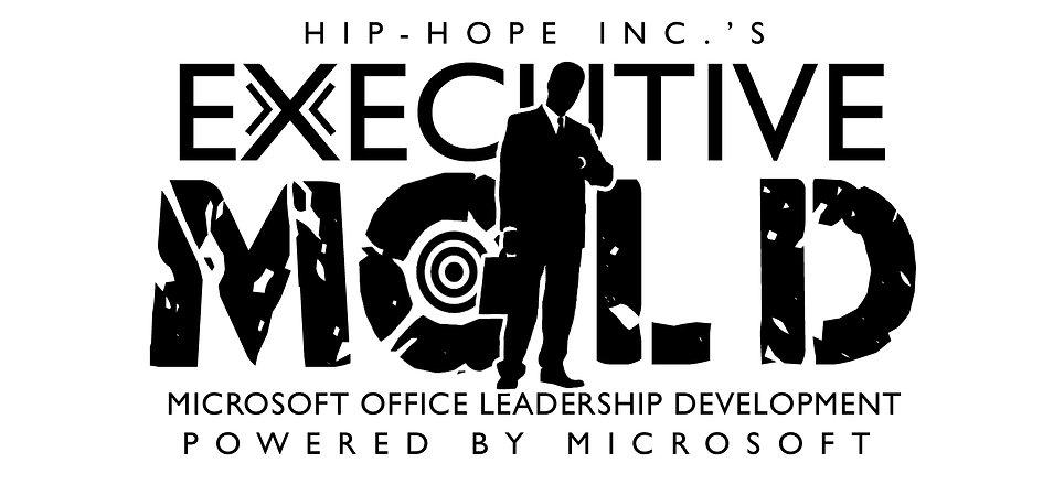 Executive MOLD Logo small copy.jpg