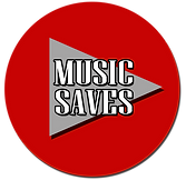 Music Saves Logo copy.png