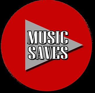 Music Saves Logo copy.png