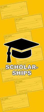 Scholarships Panel 4 Site GOLD copy.jpg