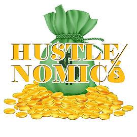 Hustlnomics BIG 4 Site copy.jpg
