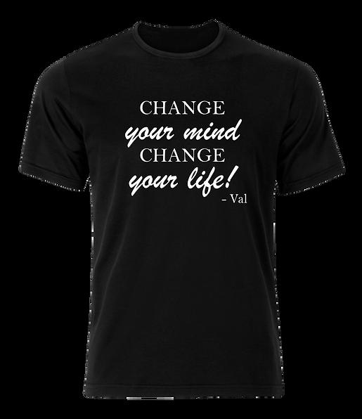 Val Shirt 1 copy.png