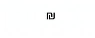EDCC Logo White.png